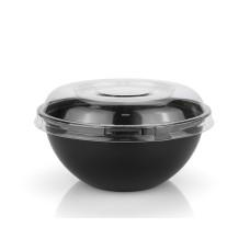 Упаковка для салата SL510 дч одноразовая 500 мл, 550 шт/уп