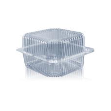 Одноразовая упаковка универсальная ПС-100 на 910 мл, 500 шт/уп