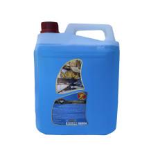 Универсальное средство для мытья полов Алар 5 л канистра
