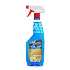 Средство для мытья стекол и зеркал Алар 500 мл