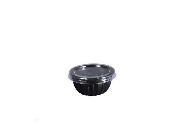 Соусник ПС-390дч - 50 мл