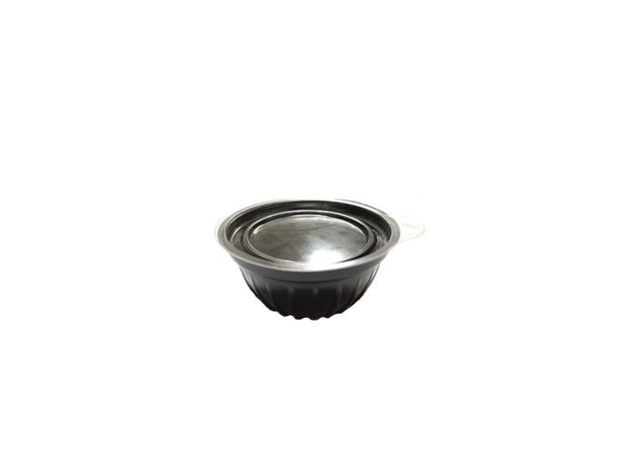 Соусник одноразовый ПС-390ндч - 50 мл, 105 шт/уп
