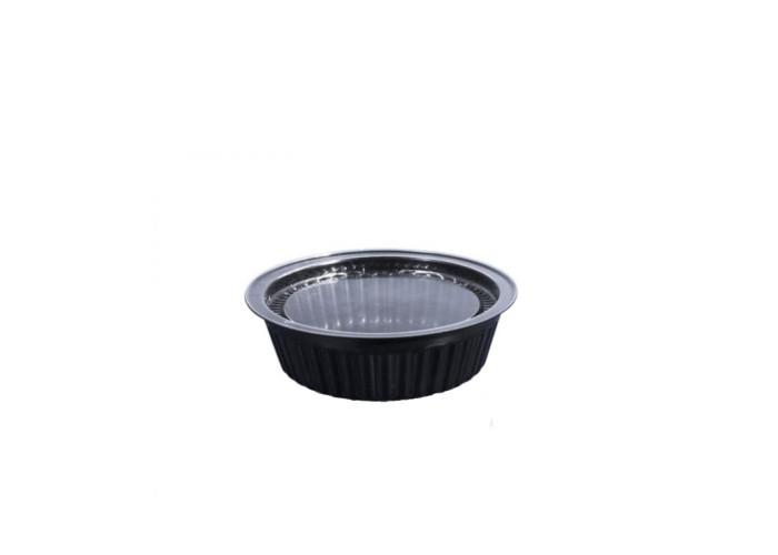 Одноразовая упаковка для соусов ПС-42дч - 100 мл, 1000 шт/уп
