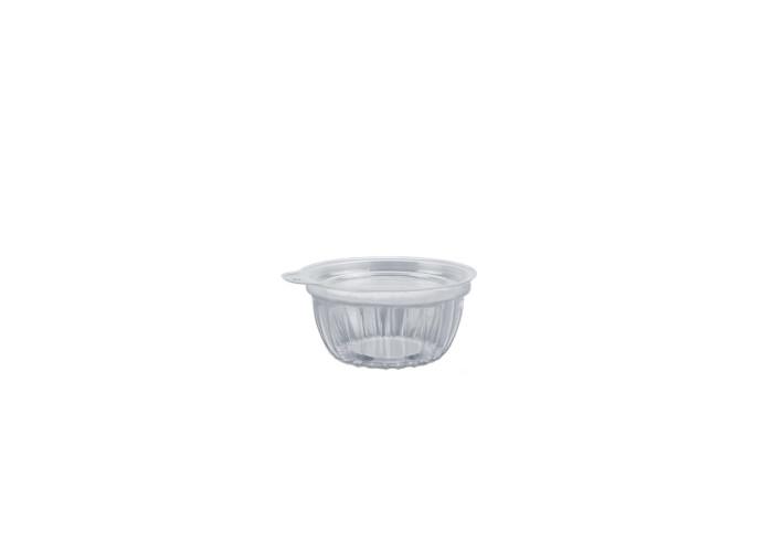 Одноразовая упаковка для соусов 906 - 50 мл, 100 шт/уп