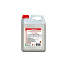 Средство для дезинфекции экспресс АХД-2000 5 л