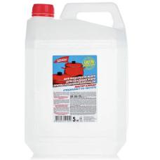 Средство для мытья плиты Мастер Клин 5 л
