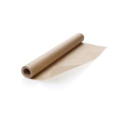 Пергамент пищевой коричневый 0.3*50 м