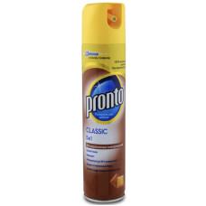 Полироль для мебели Pronto Classic 5 в 1