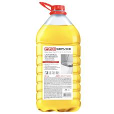 Средство для мытья пола OPTIMUM SD PROService 5 л
