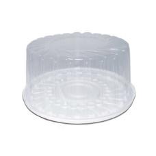 Упаковка для тортов 1 кг ПС-243, 130 шт/уп