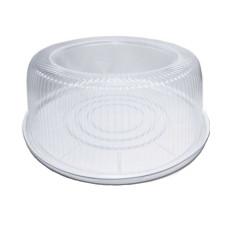Упаковка для тортов 3 кг ПС-260, 75 шт/уп