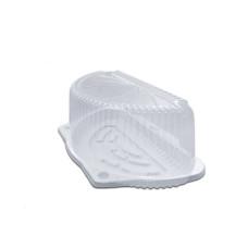 Упаковка для тортов ПС-27, 250 шт/уп