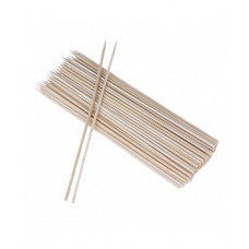 Шпажки из бамбука для шашлыка 20 см