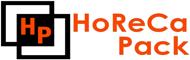 HorecaPack